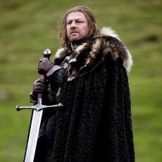 Ned Stark'ın İdamının Gerçek Orta Çağ'da Nasıl da Sıradan Bir Olay Olduğunu Kanıtlayan Bir Yazı
