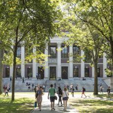 ABD'de Okumak İsteyen Öğrencilerin Alabileceği En Kapsamlı Burslardan: Fullbright