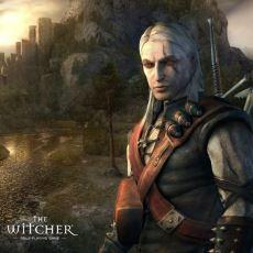 Dizisiyle Ses Getiren The Witcher'ın İlk Oyununun İncelemesi