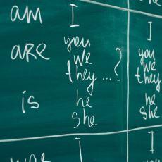 İngilizceyi Ana Diliniz Gibi Hızlı Konuşmak İçin Bazı Ufak Tavsiyeler