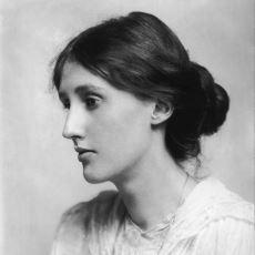 Virginia Woolf'un İnsanı Derinden Etkileyen İntihar Mektubu