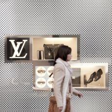 Dünyanın En Ünlü Markalarından Louis Vuitton Hakkında İlginç Bilgiler