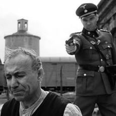 Kendilerine Yapılan Onca Eziyete Rağmen Yahudiler Nazi Askerlerine Neden Tepkisiz Kaldı?