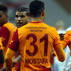 Hangi Yazım Doğru: Mostafa Mohamed mi, Mustafa Muhammed mi?