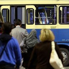 Her Yolculuğu Aksiyonla Sonlanan Minibüslerde Yaşanmış En Dumur Olaylar