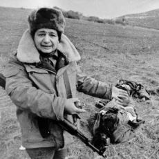 26 Yıl Önce Bugün 613 Azerinin Vahşice Katledildiği Korkunç Olay: Hocalı Katliamı