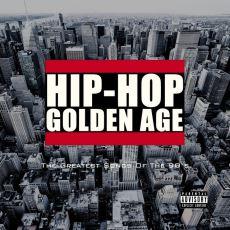 80'ler ve 90'larda Dinlediğimiz Çoğu Rap Şarkısının Ait Olduğu Dönem: Golden Age Hip-Hop