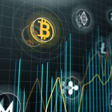 Önemli Bir Kripto Para Borsası Olan Binance Nasıl Kullanılır?