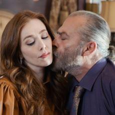 Eleştiri Yağmuruna Tutulan 9 Kere Leyla Filminin Analizi