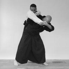 Öldürücü Olduğundan Japonya'da Yasaklanan Dövüş Sanatı: Ninjutsu