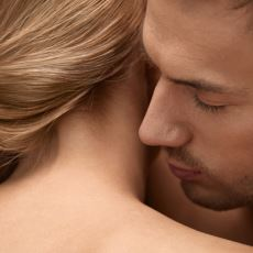 Eş Seçiminde Kokunun Sandığınızdan Daha Önemli Bir Rol Oynuyor Olması