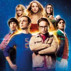 The Big Bang Theory'nin Olmazsa Olmazı Haline Gelen Klişeleri
