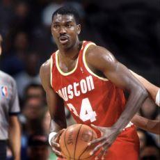 Basketbolda Çok Nadir Gerçekleşen Olağanüstü Oyuncu İstatistiği: Quadruple Double