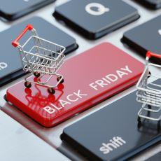 Black Friday'de Alışveriş Yapanları Eleştirenleri Eleştiren, Alternatif Bir Görüş