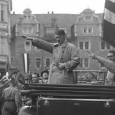 Çayınızı Kahvenizi Alın Gelin: Hafızaları Tazelemek İsteyenler İçin II. Dünya Savaşı'nın Uzun Özeti