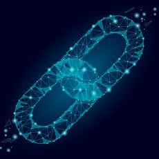 """İşin """"Güvenlik"""" Kısmından Haberi Olmadan Bitcoin Yatırımı Yapanları Nasıl Tehlikeler Bekliyor?"""