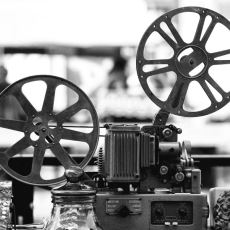 İzlendiğinde Aydınlanma Yaşatacak Belgesel Sinema Önerileri