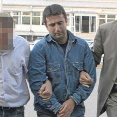 Ankaralı Hannibal Lakaplı, İnsan Eti Yemeye Bayılan Seri Katil: Özgür Dengiz