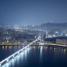 Uzakdoğu Keşmekeşinin Kurtarılmış Bölgesi Güney Kore Hakkında Az Bilinenler