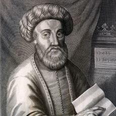 17. Yüzyılda İzmir'de Ortaya Çıkan Yahudi Kökenli Dini İnanç: Sabetaycılık