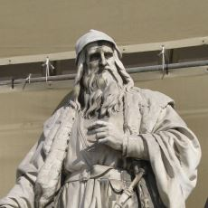 Leonardo da Vinci'nin Size İlham Verebilecek 7 Temel Prensibi