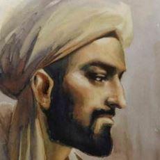 İbn-i Haldun, Coğrafya Kaderdir Derken Aslında Daha Farklı Bir Şey mi Anlatmak İstedi?