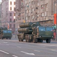 Rusya'nın, Türkiye'ye Sattığı S-400'lere Ait Kodları Vermemesi Ne Anlama Geliyor?