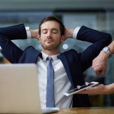 Günlük Hayatta Stresinizi ve Saldırganlık Potansiyelinizi Azaltabilecek Samimi Bir Tavsiye