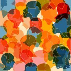 Zihinsel Sendromluların Hasta Değil, Beyinlerinin Farklı Çalıştığını Savunan Görüş: Nöroçeşitlilik