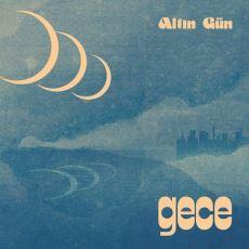 Altın Gün Grubunun Grammy Adayı Albümü Gece'nin İncelemesi