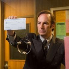 Better Call Saul Hakkında Pek Bilinmeyen İlginç Yapım Notları