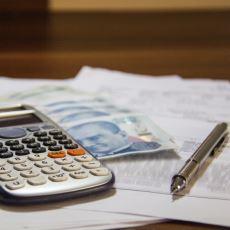 Ülke Olarak Neden Para Basıp Borç Ödeyemiyoruz?