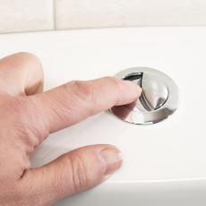 Tuvalet Sifonlarında Neden İki Adet Buton Bulunur?