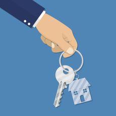 Ev Satın Almakla Kiralamak İkileminde Kalanları Doğru Seçime Ulaştıracak Maliyet Hesaplaması