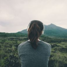 Mecburiyetten Ziyade Bir Seçim Olarak Yalnızlığın Dibini Yaşamak: Şizoid Kişilik Bozukluğu