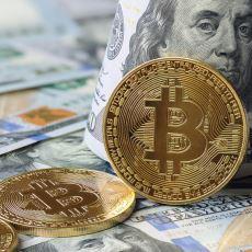 Bitcoin'in, Kendisini Uluslararası Seviyede Değerli Yapacak Bir Karşılığı Var mı?