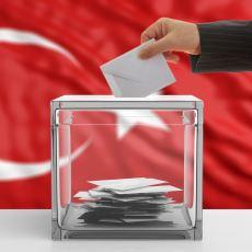 Türkiye'de Milletvekili Seçimlerinde Uygulanan Seçim Metodu: D'Hondt Sistemi