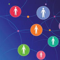 Cansız Varlıkların da Sosyal Hayatın Parçası Olduğunu Savunan Görüş: Actor Network Theory