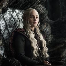 Game of Thrones Hakkında Pek Bilinmeyen Yapım Notları