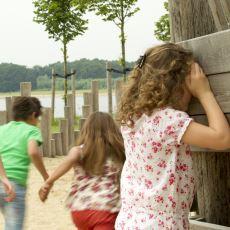 Çocukluğumuza Dair Özlemini Sık Sık Duyduğumuz Şeyler