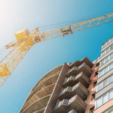 Deprem Riski Taşıyan Bir Bina Nasıl Güçlendirilir?