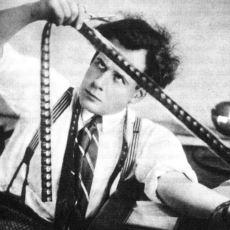 Sergei Eisenstein'ı Zamanının Diğer Yönetmenlerinden Ayıran Acayip Özellikleri