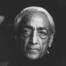 Hayatı Boyunca Farkındalığın Işığını Yaymaya Çalışan Aşmış İnsan: Jiddu Krishnamurti