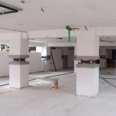 Depremde Can Güvenliği İçin Her Binada Olması Gereken Sistem: Sismik İzolatör