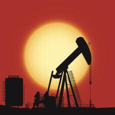 Arabistan'ın Petrol Fiyatlarına Yaptığı Büyük İndirim, Rusya'yı Engelleme Amacı mı Taşıyor?