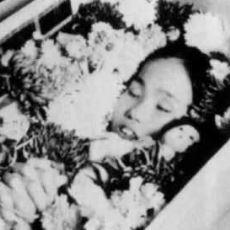 Atom Bombasının Viran Eylediği Hiroşima'da Kararan Hayatıyla Barışın Simgesi Olan Sadako Sasaki