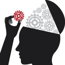 Yapılan Araştırmalar Hafızada Oluşan Korku Anılarının Silinebileceğini Söylüyor