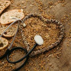 Glutensiz Beslenmeye Dair Bilinmesi Gereken Şeyler
