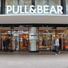Pull & Bear'in Anlamı Nedir?