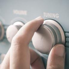 Yeni Güne Mutlu Uyanmanıza Yardımcı Olacak Enfes Şarkılar